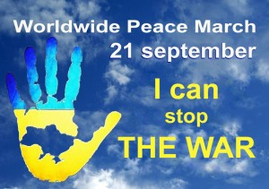 2014-09-21-i-can-stopp-the-war