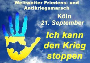 2014-09-21-ich-kann-den-Krieg-stoppen